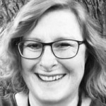 Financial Content Creator   Mary Toole