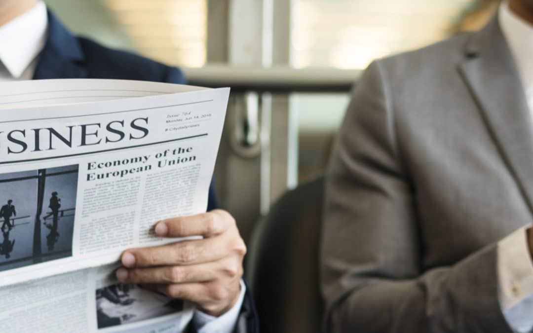 7 Important Principles of Media Coverage Every Advisor Needs to Know