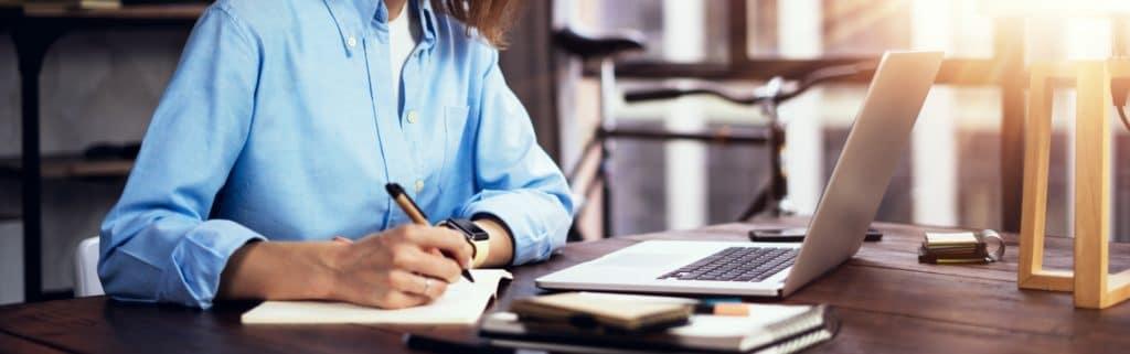 Copywriting for Advisors