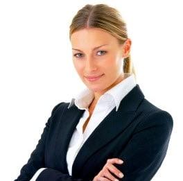 executive-eleanor-buyer-persona