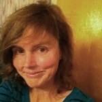Content Writer for Advisors | Jennifer Kelly