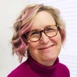 Advisor Content Writer | Amy Buttell
