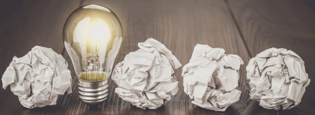 Advisor Blogging Best Practices - Use Plain Language