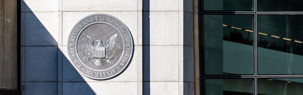 SEC New Marketing Rule and SEO