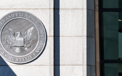 The SEC's Updated Advisor Marketing Rules: 5 Benefits of Collecting Client Reviews