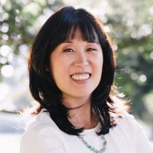 Jane Yoo, Jane Financial